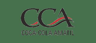 Cocacolaamatil
