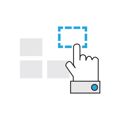 Tailored Self-Service Analytics