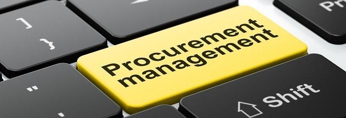 Procurement Manager   SatoriCCM